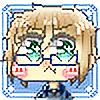 Misutesu's avatar
