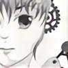 Misuto-Amami-Mayu's avatar