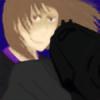 Misuto-Amestris's avatar