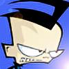 Misuzu-chan's avatar