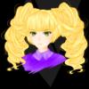 Misuzu10's avatar