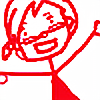 misvan93's avatar
