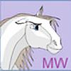 MisWhirlaway's avatar