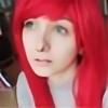 MisyaAteYourCookie's avatar