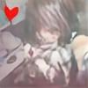 misz-kim's avatar