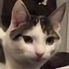 Misz-Vampire's avatar