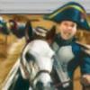 misza1's avatar