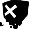 Miszi's avatar