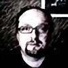miszka74's avatar