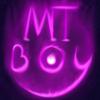 Mit-boy's avatar