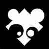 Mit-mat's avatar