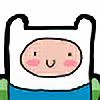 Mit-Su-Ki's avatar
