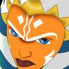 mit669's avatar