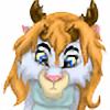 Mita-silverdragon's avatar