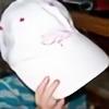 mitamimicrazytwin's avatar