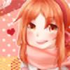 mitamix's avatar