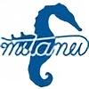 mitanei's avatar