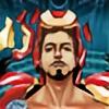 mitani19's avatar