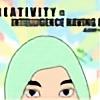 MitaoktaviART's avatar