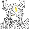 MitaraMirgtabrakke's avatar