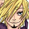 MitarashiBoi's avatar