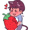 Mitarashiko's avatar