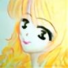 mitarienteh's avatar
