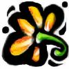 mitashka's avatar