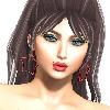 mitasree's avatar