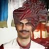 mitawa's avatar