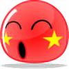 mitazu08's avatar