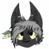 Mitch-Draws's avatar