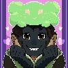 Mitch-et-Kiwi's avatar