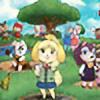 mitch-rideout's avatar