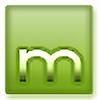 mitch2004's avatar
