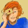 mitch245's avatar