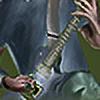mitch474's avatar