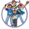 Mitch7297's avatar
