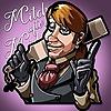 MitchAfterMidnight's avatar
