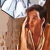 mitcharman's avatar