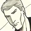 mitchatt's avatar