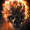 mitchblahman's avatar