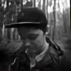 mitchell-hodge's avatar