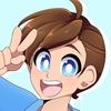 mitchell00's avatar