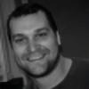 mitchellfox's avatar