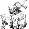mitchfuboy's avatar