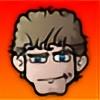 mitchGLADNEY's avatar