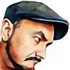 MitchGrave's avatar
