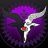 MITCHHELL666's avatar