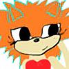 MitchieProblemSolver's avatar